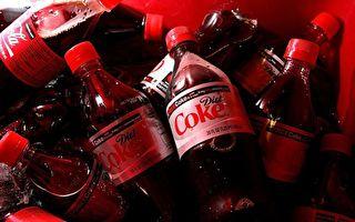 可口可乐改配方 无糖新款更接近经典口味