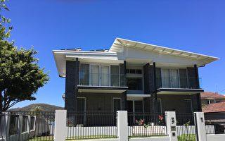 一月份悉尼房市表现强劲 但房价涨速放缓