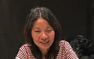 多伦多华人老妇遭恐袭身亡警方:孤立事件