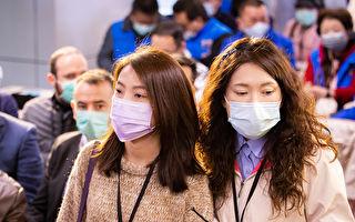 【直播回放】2.12中共肺炎追踪:武汉人求救