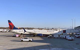 川普要禁航 中共立刻放宽国际航班限制