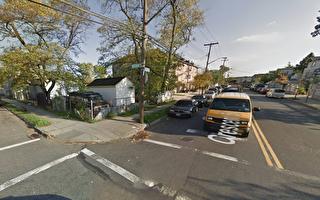 10歲女孩被校車撞死  2天4人車禍殞命  紐約市議會要求宣布緊急狀態