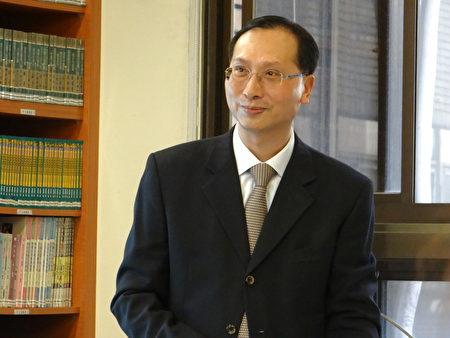 法務部資訊處長鄭輝彬26日表示,台北地檢署第16偵查庭已於今年元月試辦AI語音辨識系統。