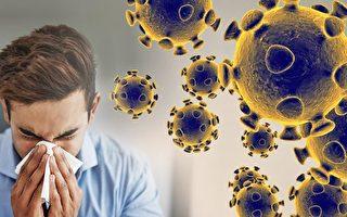 美國首例中共病毒患者臨床康復全記錄