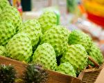 莲雾等水果出口中国受阻 台官方产农研对策