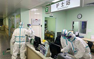 """武汉全民核酸检测""""试剂大饼""""被多家机构瓜分"""