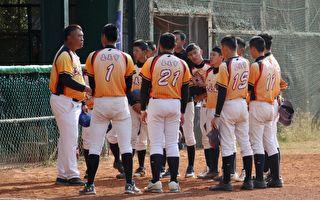 仁义高中晋级木棒联赛十二强 拼队史首度八强