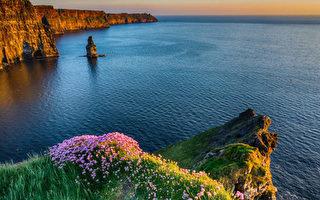 愛爾蘭五大怪異地名盤點