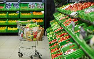 為迎合顧客需求 更多荷蘭超市營業至晚10點