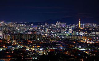 韩旅游疫情升高 台观光局:赴韩旅游团已全回来