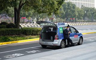 在武汉肺炎持续扩散下,乘坐计程车、飞机等大众交通工具时,如何保护好自己?(Shutterstock)