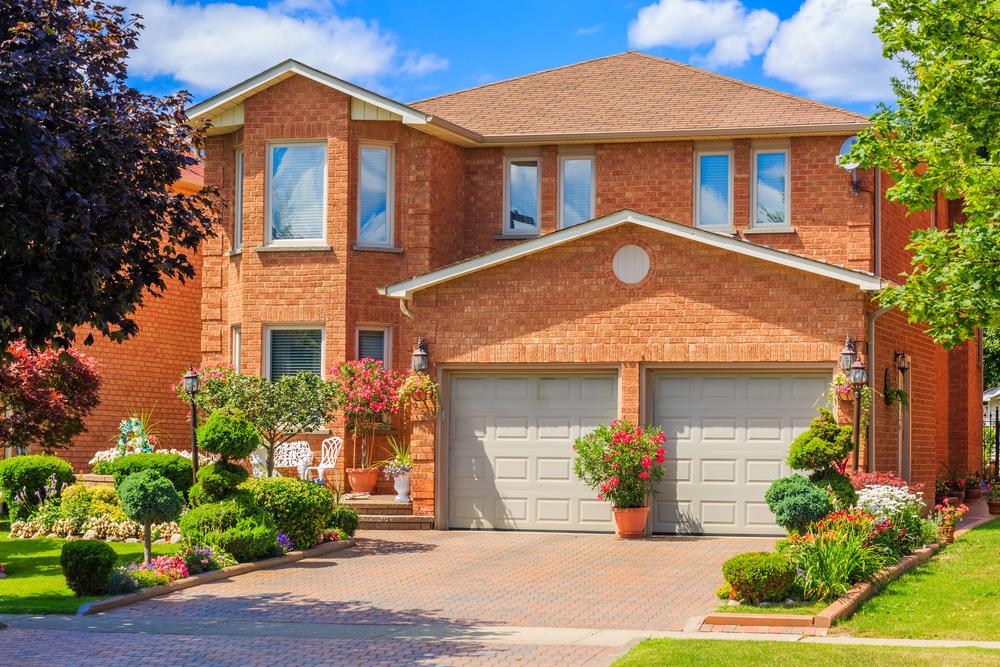 房價太高 想買房怎麼辦?