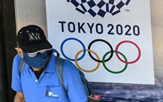 疫情猛烈 安倍:推迟东京奥运会到2021年