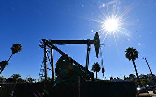 美延长疏离令 美股涨3% 油价跌至18年低点