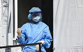 【最新疫情3.29】美确诊13万 国民警卫队助抗疫