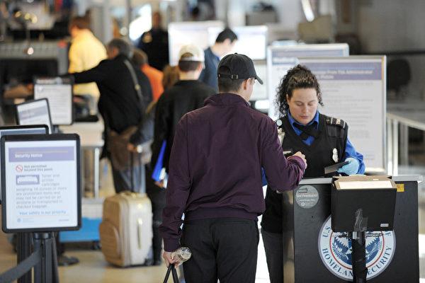 美國11月放寬旅行限制 您要了解的五件事