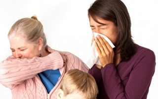預防病毒感染 荷蘭衛生機構給出三點建議