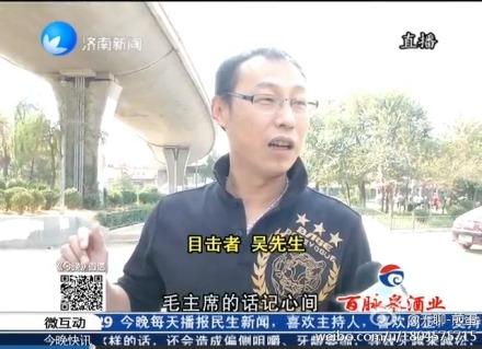 楊寧:武漢合唱團兩死多人感染 紅歌是催命符