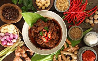 值得一吃再吃  老饕才懂的 5 道印尼国菜