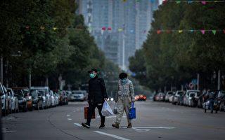 中国式复工:一场中共忽悠老百姓的闹剧