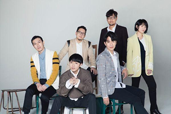 魚丁糸宣布取消演唱會 吳青峰苦中作樂開玩笑