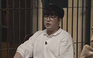SJ神童激瘦30公斤 榮登《大逃出》腦袋擔當