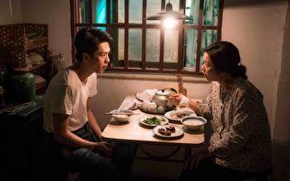 艾美獎編劇楊維榕返台拍片 《虎尾》登上國際
