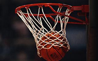【疫情透视】向中共靠拢 NBA被病毒击中