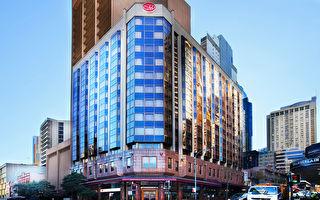 澳洲Metro Hotels集团——高性价比住宿体验