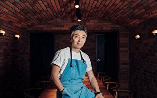 亚洲50最佳餐厅揭晓 台湾共4家上榜