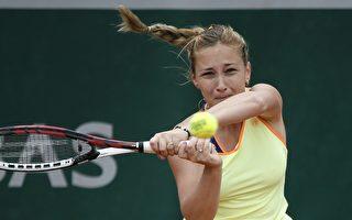 网球赛事停摆 世界排名低位球员陷入困境