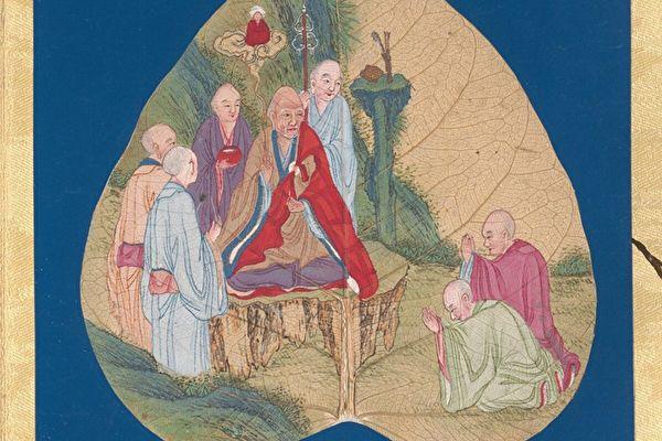假期一游古中国信仰世界