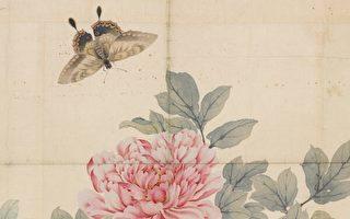 变革浪潮下 日本传统文化的护航大师——滝和亭