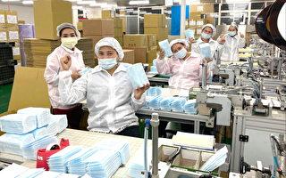 台灣展現醫療實力 駐德代表、立委感驕傲