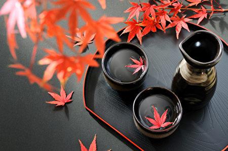 如何选择优质日本制酒类产品?