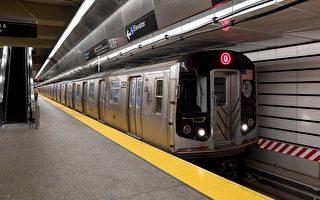 纽约MTA  23名员工确诊中共病毒肺炎