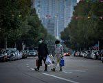 【一線採訪】武漢民眾:病毒或留體內 憂再爆發
