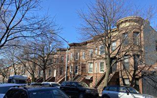 紐約市成「美國武漢」 有人逃離而大多數居家