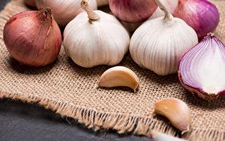 【抗疫家務通】節省食材妙招 大蒜洋蔥皮也入菜