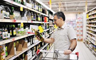 7種常被吃下肚的過期食品 隱藏食安風險
