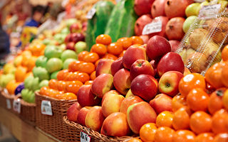 【抗疫家务通】延长食物的保存期限-水果篇