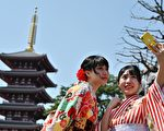 31所日本大学加强审查 防止技术外流到中国