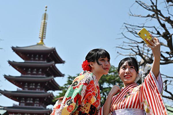 31所日本大學加強審查 防止技術外流到中國