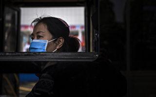 【一线采访】武汉市民:信共产党没有好下场