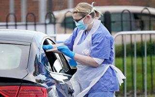 病人或猛增 英国的医院能应对吗?