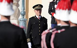 摩洛哥国务大臣确诊 该国第二位染疫大臣