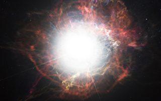 變光脈動對超新星爆炸效果有何影響?
