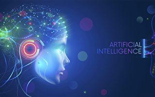 人工智能几周内重现物理学家六年的研究