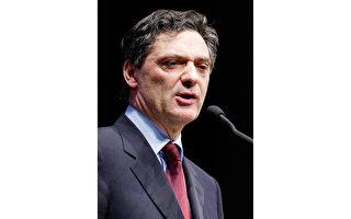 法国前部长、国会议员染中共肺炎去世