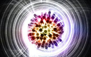 暗物質新候選粒子:六夸克粒子